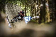 oneal 7 (phunkt.com™) Tags: fort william uni mtb mountain bike world cup 2018 dh downhill down hill race phunkt phunktcom keith valentine