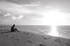 Foto-Arô Ribeiro-2822 (Arô Ribeiro) Tags: jericoacoara photography laphotographie blackwhitephotos blackandwhite bw pb pretoebranco art fineart brazil nikond7000 thebestofnikon nikon praia sol