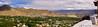 12-06-27 India-Ladakh (330-333-334) O01 (Nikobo3) Tags: asia india ladakd kashmir kachemira karakorum himalayas jammu leh paisajes naturaleza panorámicas travel viajes nikon nikond200 d200 nikon247028 nikobo joségarcíacobo
