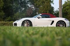 Luxury Porsche Hire Dubai Airport (Vip Car Rental) Tags: porsche car rental dubai hire rentals service airport cars rent