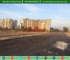 gmada-plots-in-sector-88-mohali