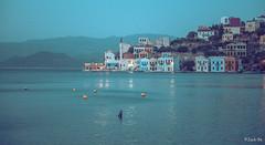 _DSC5755 (Jack-56) Tags: kastelorizo greece night nightshot