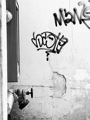Italy 26th May 2102 #urban #abandoned #future #italy #Italia #art #StreetArt #urbanart #graffitiart #vandalism #Italia #contemporaryart #discomfort #disagio #decadence #decay (HenryPaper) Tags: vandalism decadence abandoned disagio decay italia italy future streetart urbanart urban art discomfort contemporaryart graffitiart