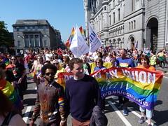 Grampian Pride 2018 (155) (Royan@Flickr) Tags: grampianpride2018 grampian pride aberdeen 2018 gay march rainbow costumes union street lgbgt
