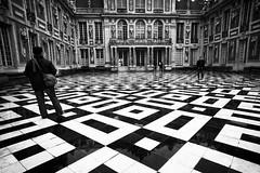 design (MakiEni777) Tags: paris france europe palace