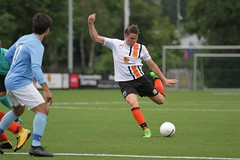 """HBC Voetbal • <a style=""""font-size:0.8em;"""" href=""""http://www.flickr.com/photos/151401055@N04/28529482568/"""" target=""""_blank"""">View on Flickr</a>"""