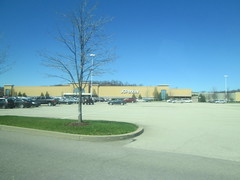 JCPenney (Random Retail) Tags: tarentum pa pittsburghmills mall store retail 2017 jcpenney