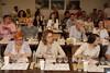 revino bucharest wine fair 2018 (Alina Iancu) Tags: alina iancu revino 2018