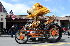 2018-05-28_14-28-54 (Hyperflange Industries) Tags: kinetic grand championship 2018 teams sculpture race event ferndale finish monday may eureka ca california