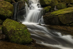 Classic Lumsdale (darrenball189) Tags: delightful hills beautiful blur bricks cascade cascadingwater color colorful creek derbyshire dramatic falling falls flow flowing fluid forest freshwater landscape liquid longexposure moss natural nature outdoor outside peace peaceful river rock rockwall rocks rocky rural smooth splash spring stone stones stream texture vibrant wall water waterfall white wild woodland