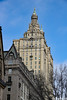 The San Remo (Can Pac Swire) Tags: usa us america american unitedstates newyork city manhattan upperwestside centralpark west 2018aimg7495 the sanremo building architecture