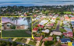 16 Northcott Drive, West Bathurst NSW