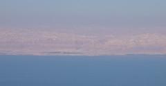 Totes Meer / Dead Sea (schreibtnix on 'n off) Tags: reisen travelling naher osten near east الشرقالأوسطالأقصى jordanien jordan الأردن landschaft landscape wüste desert totesmeer deadsea himmel sky blau blue olympuse5 schreibtnix