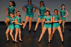 DSC_3740 (Judi Lyn) Tags: peruballetarts ballet dance recital peruindiana indiana peru youth kids