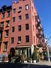 IMG_4847 (Maryika) Tags: travel travelphoto travelling america usa newyork boston сша ньюйорк бостон города cities