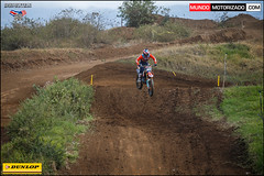 Motocross_1F_MM_AOR0258