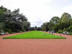 Düsseldorf - Nordpark (gernotp) Tags: deutschland düsseldorf düsseldorfurlaub natur nordrheinwestfalen ort park urlaub grl5al grv4al