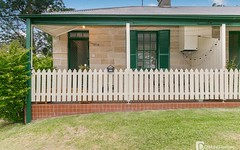 9/34-40 King Street, East Maitland NSW