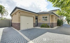 3/100 Kings Road, New Lambton NSW