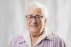Jo (Manuel Speksnijder) Tags: projectzenna zenna portret portrait elderly people mensen woman vrouw jo canoneos5dmarkiii ef24105mmf4lisusm canon