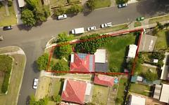 1 Wingara Street, Chester Hill NSW