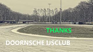 2018 Doornsche-IJsclub