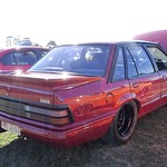 Holden Commodore Turbo 'SS' thumbnail