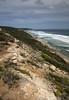 Day 2 013 east towards Cape Otway (arcsystems) Tags: greatoceanwalk victoria 12apostles