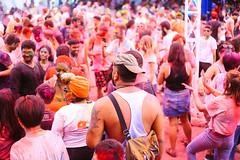 IMG_4928 (Indian Business Chamber in Hanoi (Incham Hanoi)) Tags: holi 2018 festivalofcolors incham
