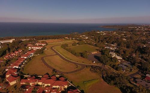 Lot 19 Korora Beach Estate, Korora NSW