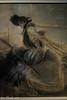 Giovanni Boldini, Mostra Ritratto di Signora al GAM - Milano (Gian Floridia) Tags: belleepoque ferrara gam giovanniboldini milano parigi ritrattodisignora villabelgioioso mostra