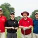 GolfTournament2018-200