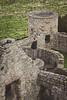 Craigmillar Castle - Edinburgh Scotland April '08 (Jonmikel & Kat-YSNP) Tags: craigmillarcastle castle craigmillar edinburgh scotland uk april 2008 ruins historic history