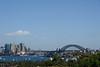 DSC_8714 (Hong Z) Tags: sydney australia nikond700 28300mmf3556 tarongazoo sydneyoperahouse harbourbridge