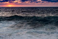 Gulf Stream (I saw_that) Tags: uncool uncool2 uncool3 uncool4 uncool5 uncool6 uncool7