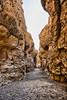 SESRIEM CANYON (Palcorau) Tags: naturaleza canyon sesriem sossusvlei namibia africa desierto desert