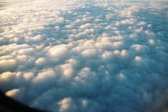 (joanagordinho) Tags: athens greece analogue olympusom20 kodakcolorplus200 kodak colorplus film plane sky clouds