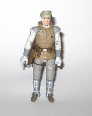 luke skywalker hoth outfit VC95 star wars the vintage collection the empire strikes back basic action figures 2012 hasbro c (tjparkside) Tags: luke skywalker hoth outfit star wars vintage collection tvc vc vc95 95 2012 basic action figure figures hasbro ice planet episode v five 5 tesb esb empire strikes back blaster pistol lightsaber hilt holster snow wampa taun scarf goggles scar collar