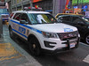 NYPD CRC 5067 (Emergency_Vehicles) Tags: newyorkpolicedepartment