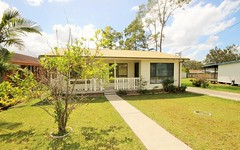 149 Links Avenue, Sanctuary Point NSW