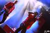Riot Propaganda (https://www.facebook.com/robbieramonepage) Tags: riot propaganda habeas corpus chikos del maíz punk rock hardcore hip hop rap metal music live show gig musica extremusika festival fest cáceres extremadura robbie ramone nikon foto photo gigphotography
