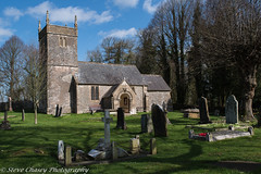 K1-180418-01 (Steve Chasey Photography) Tags: hdpentaxdfa2470mm holcombe mendips pentaxk1 somerset standrewsoldchurch