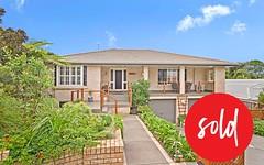 12 Sea Acres Crescent, Port Macquarie NSW