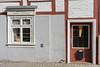 Spielwaren - KFZ Ersatzteile (duesentrieb) Tags: architecture architektur building deutschland door gebäude germany haus hornburg house lowersaxony niedersachsen schaufenster shopwindow tür