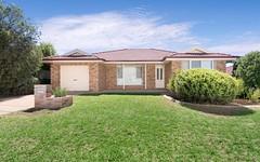 2/10 Illeura Road, Bourkelands NSW