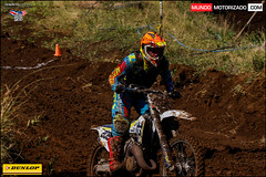 Motocross_1F_MM_AOR0032