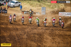 Motocross_1F_MM_AOR0246