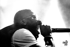 18 (thecomeupshow) Tags: nelly thecomeupshow londonmusichall londonontario rap rb concert photography art classic