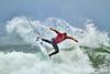Surfer, Huntington Beach, California (szeke) Tags: surfing california huntingtonbeach losangeles landscape