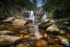Halls Falls, Tasmania (mark galer) Tags: nisi s5 filter system fe 1224 sony alpha
